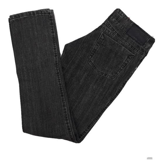 Pantalón Mujer Jeans Moda Cuesta Blanca Pa2131