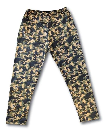 Pantalon Adulto Mujer Y Hombre - Para Pijama