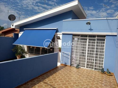 Casa - Ca00403 - 68213202