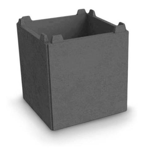 Ladrillo Easybrick Pvc 15x15x15 Medio