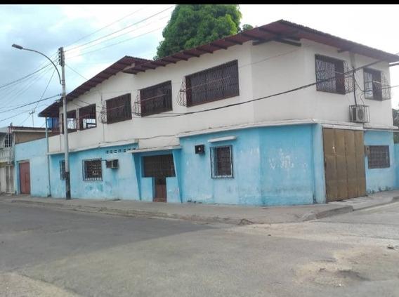 23 De Enero Norte, Maracay 04145907370