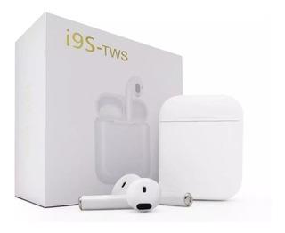 Fone Bluetooth I9