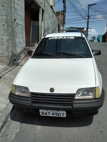 Chevrolet Kadett 1995