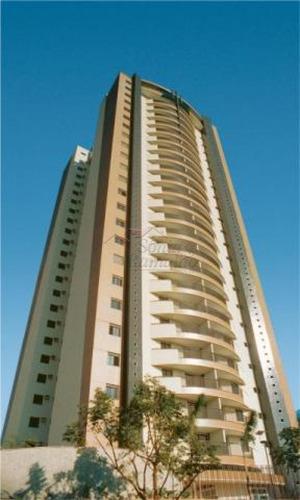 Apartamentos - Ref: L17561