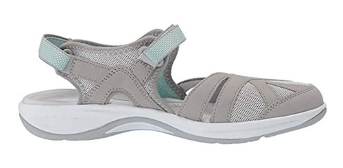Zapatos Planos De Mujer Easy Spirit Esplash Mary Jane