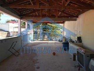 Imagem 1 de 29 de Sobrado Com 6 Dormitórios À Venda, 378 M² Por R$ 700.000,00 - Jardim Maria Helena - Barueri/sp - So1601