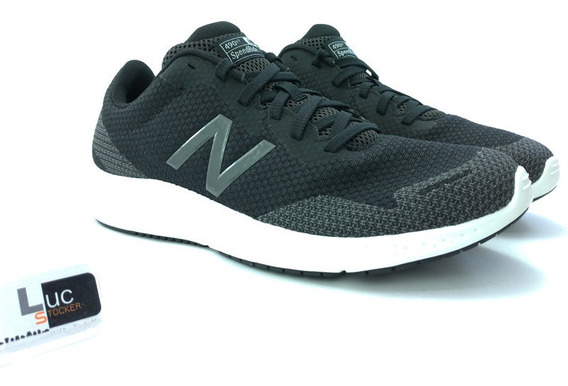 Tênis New Balance Training 490 V7 - 100% Original