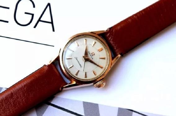 Relógio Omega - Seamaster - Automático