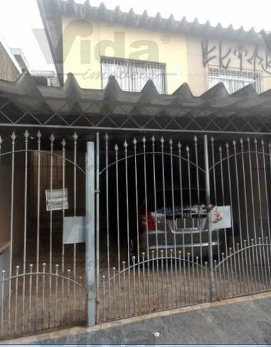 Casa Térrea Para Venda, 2 Dormitório(s), 101.0m² - 35571