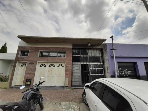 U$s180.000 Local A La Venta,calle Vicente López 2925 Quilmes