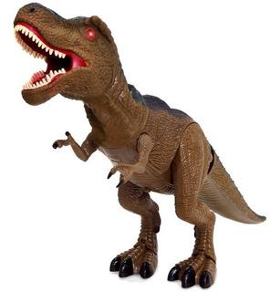 Juego Juguete Para Nene Varon De 7,8,9,10 Años Dinosaurio