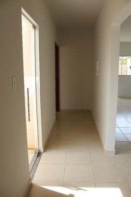 Casa Para Alugar No Jardim Belo Horizonte - Umuarama - 6364220463513600