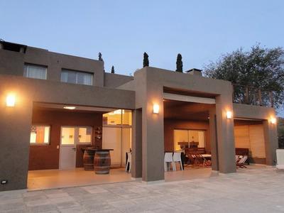 Sierras de cordoba casa con pileta en casas en alquiler temporario en mercado libre argentina - Casas alquiler cordoba ...