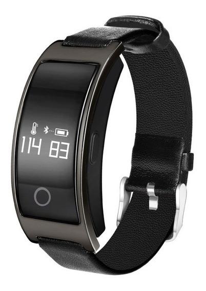 Smartwatch Reloj Inteligente Presion Arterial Unisex
