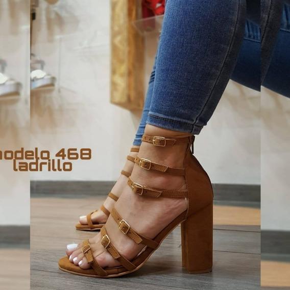 Zapatillas, Diferentes Modelos, Envio Gratis