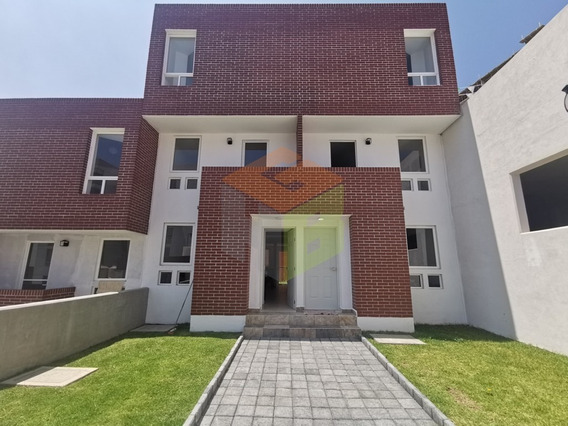 Perinorte Casa Nueva Entrega Inmediata, 128m2, Creditos