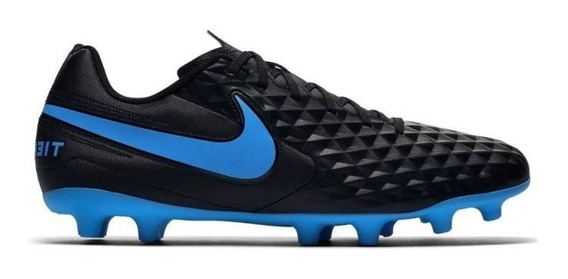 Sanción Masaccio código Morse  Botines de Fútbol Nike para Niños   MercadoLibre.com.ar