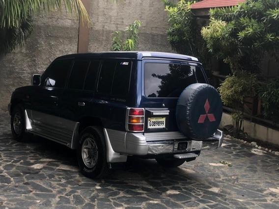 Mitsubishi Na Na