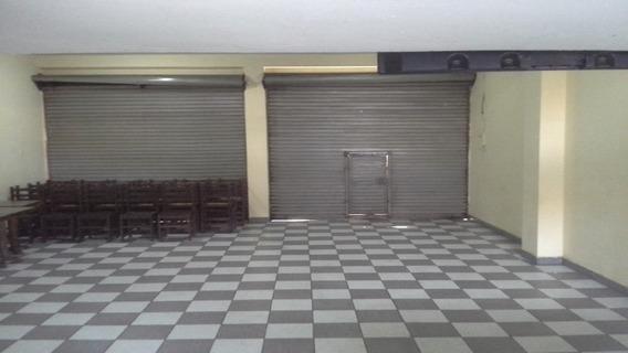 Local Comercial - 70 M2 - Avenida Prinicipal