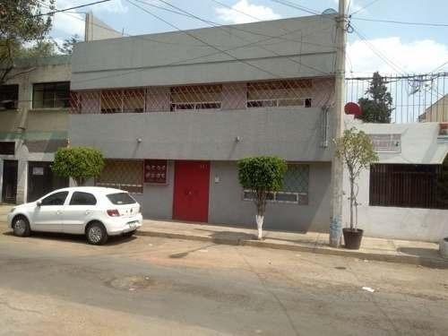 Departamento En Renta, Sur 99 A Num. 447, Sector Popular