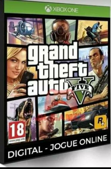Pacote De Jogos Xbox One