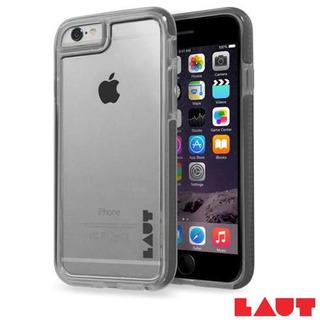 Capa iPhone 7 Elastômeros Termoplásticos Laut Lt-ip7fr
