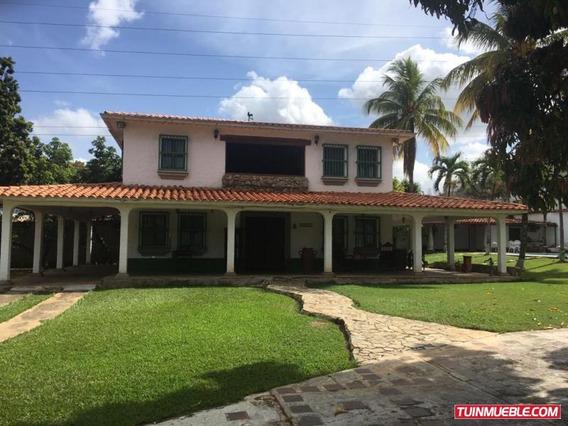 Casas En Venta Mac-527