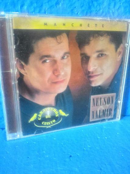 CRISTO GOSPEL BAIXAR MUSICAS CANARINHOS DE