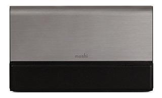 Paquete De Bateria Portatil Moshi Ionbank 10k Para iPhone I