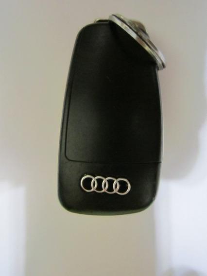 Emblema Adesivo Audi Chave Canivete A3,a4,sportback