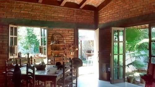 Casa En Venta En Valle De Banderas