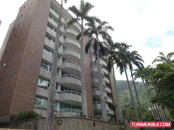 Apartamentos En Venta Mls #19-9162 Yb