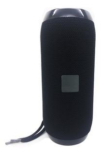 Parlante Recargable Portátil Bluetooth Sonido De Calidad