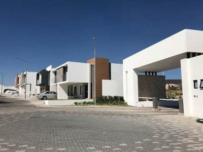 Venta Casa En El Refugio Desde $2,090,000