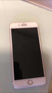 iPhone 8 Plus 128gb Rosé