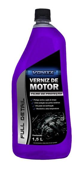Verniz De Motor 1,5 L - Vonixx