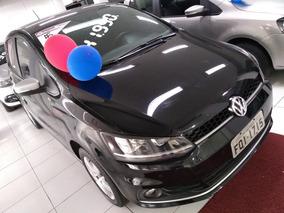 Volkswagen Fox 1.6 Rock In Rio Total Flex 5p