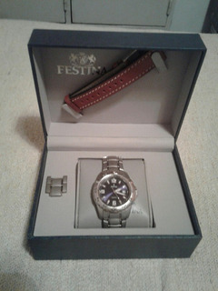 Reloj Festina F 16170.4