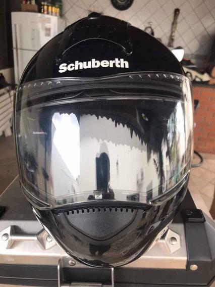 Capacete Schuberth C3 Size 58/59