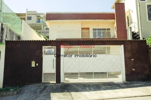 Casa - Ca00004 - 34750002