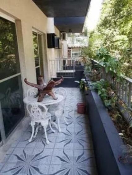 Botafogo, Sorocaba, Sala E Quarto (suíte)+ Dep. Compl.+ Vaga - Ap02271