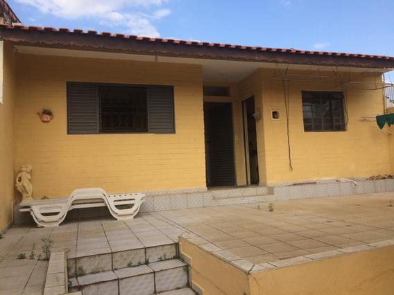 Casa À Venda Em Jardim Leonor - Ca249393