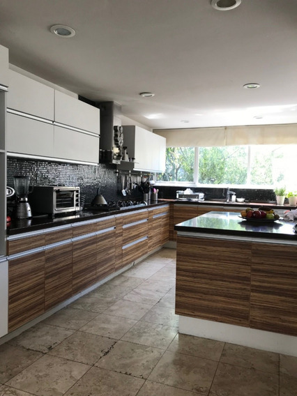 Se Renta Casa Amueblada Y Equipada Ideal Para Familia Expats