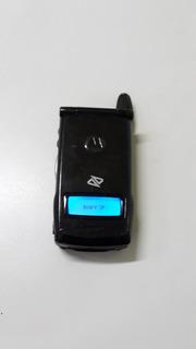 Motorola I835 Nextel Funcionando - Com Carregador