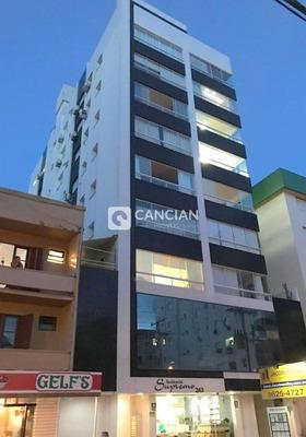 Apartamento 2 Dormitórios - Centro Zona Nova, Capão Da Canoa / Rio Grande Do Sul - 96164