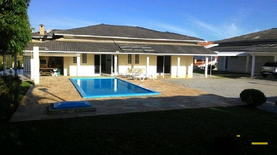 Casa Residencial À Venda, Condomínio City Castelo, Itu - . - Ca1337