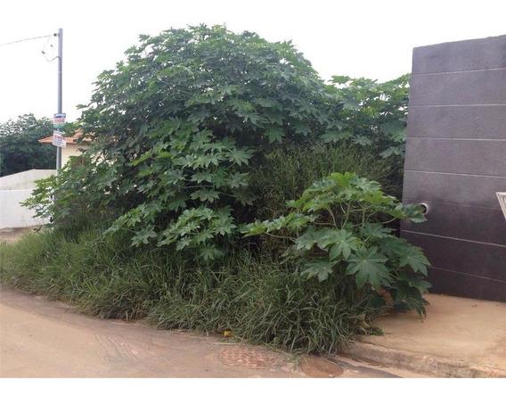 Terreno Em Centreville, Cotia/sp De 0m² À Venda Por R$ 235.000,00 - Te321338