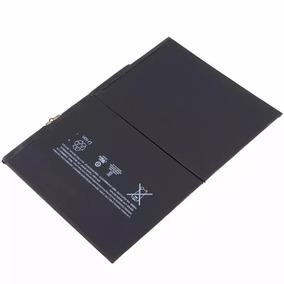 Bateria iPad Air 5 A1474 A1475 A1476 A1484 8827mah