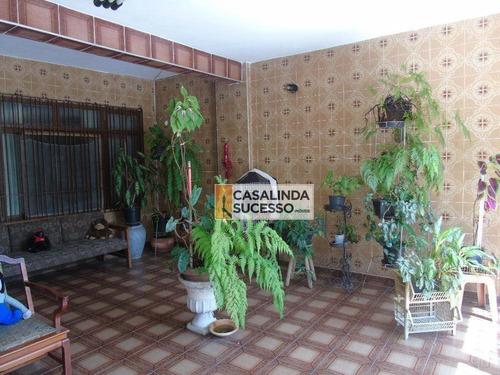 Imagem 1 de 29 de Terreno À Venda, 420 M² - Tatuapé - Parque São Jorge - São Paulo/sp - Te0484