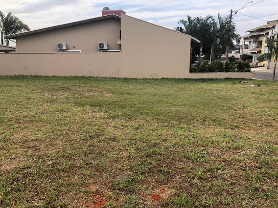 Terreno Em Parque Gabriel, Hortolândia/sp De 0m² À Venda Por R$ 140.000,00 - Te309497